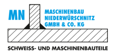 MN Maschinenbau Niederwürschnitz GmbH & Co. KG